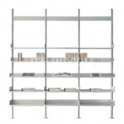 606 Universal Shelving System - №53