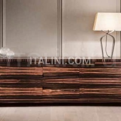 Bellavista Collection Madia - №117