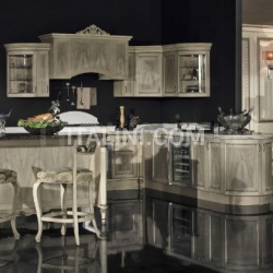 Italian kitchen - №113