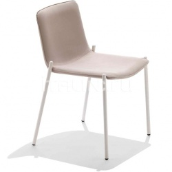 MIDJ Trampoliere S Chair - №145