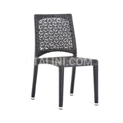 Varaschin ALTEA chair - №31