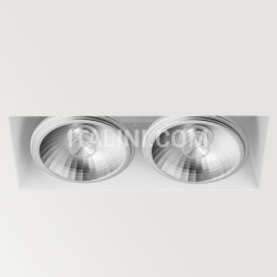 Arkoslight Arkos Trimless 2CDM-R - №78