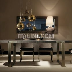 Covre Giulio Art. 820 Tavolo/Table - №13