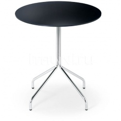 Italia Bistrot Table - №239
