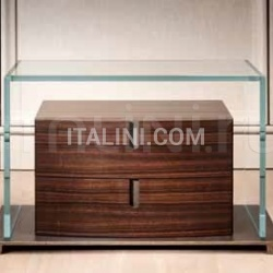 Bellavista Collection Marcantonio - №121