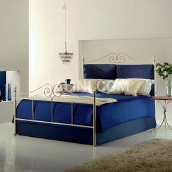 Target Point Letto king size KATHERINE - №44