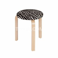 Artek Side Table 606 - №124