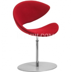 MIDJ Twist GO Chair - №149
