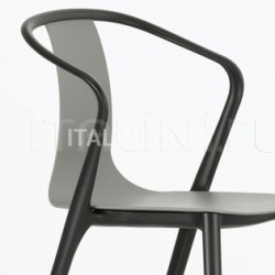 Vitra Belleville Chair - №24