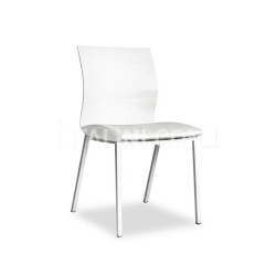 Up chair  907/73.74 - №51