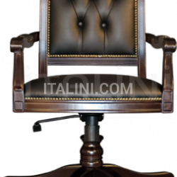 Ocean Contract Madeleine office chair - №69