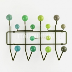 Vitra Hang it all - №104