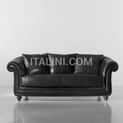 Origgi SOFA_GALLERY - №144