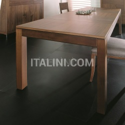 Hurtado Dining table (Ados) - №2