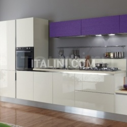 Concreta Cucine Fly - №35