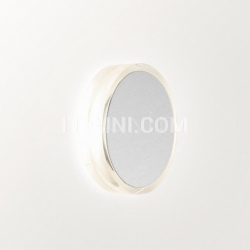 Arkoslight LED Wall Lights Alfa - №9