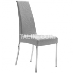 MIDJ Yoka S Chair - №158