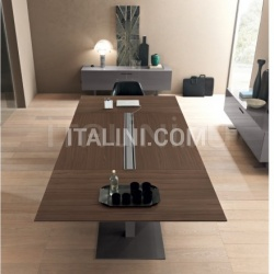 Anyware meeting Table. - №82
