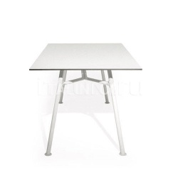 Varaschin KENNY table - №208