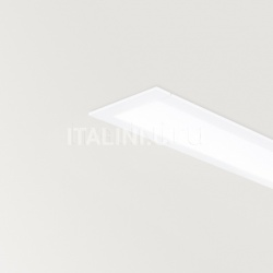 Arkoslight Fifty Recessed - №5