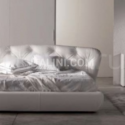 Voltan 30 ELEGANCE BED - №59