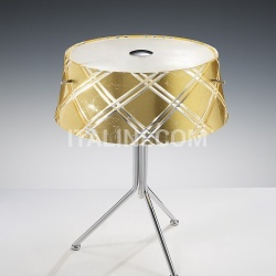 Metal Lux Table lamp corallo cod 196.230 - №204