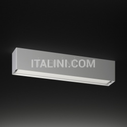 L-TECH Quba LED GU10 wall lamp - №103