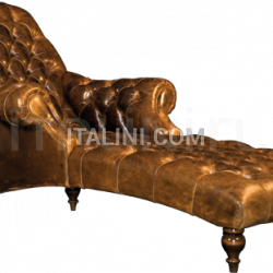 Ocean Contract Bristol chaise longue - №80