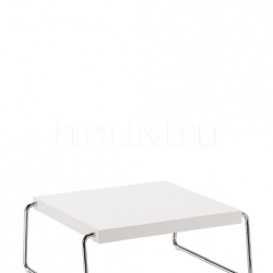 Coffee Table Brera / Coffee Table Modulo - №180