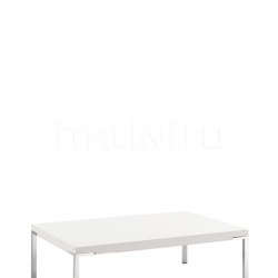 Coffee Table Brera / Coffee Table Modulo - №178