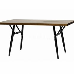 Artek Pirkka Table - №4
