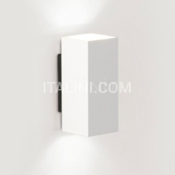 Arkoslight Zoom Wall Square - №10