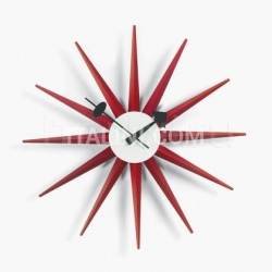 Vitra Wall Clocks - №107