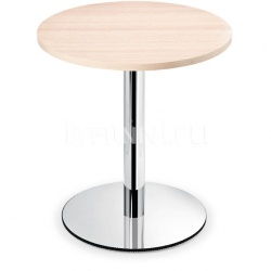 Composit/3 Bistrot Table - №235