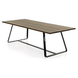 Varaschin KOLONAKI table - №209