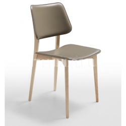 Joe S L CU Chair - №55