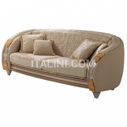 "Vittoria Chaise Longue Dining Room ""Rossini"" - №168"