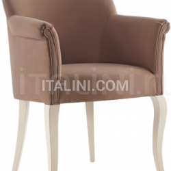 Ocean Contract MARISA ARMCHAIR - №70