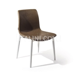 Varaschin LAPIS chair - №49