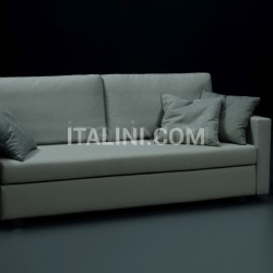 EXCO' SOFA Sirass - №300