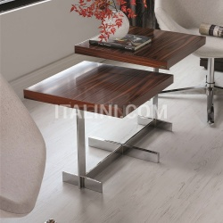 Hurtado Occasional tables - №87