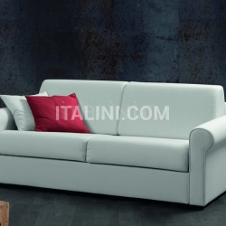 EXCO' SOFA Lotto - №272