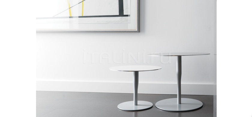 ATLAS TABLE - A - №198