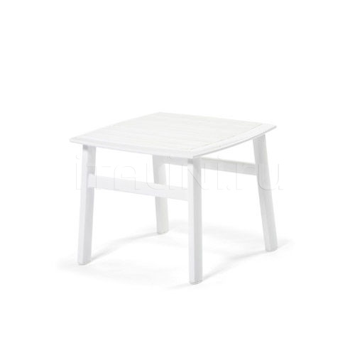 VICTOR side table - №193