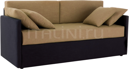 EASY SOFA BED - №105