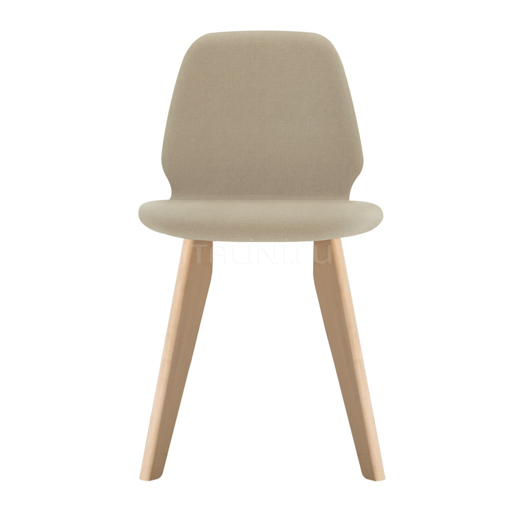 TINDARI CHAIR - 517 - №63