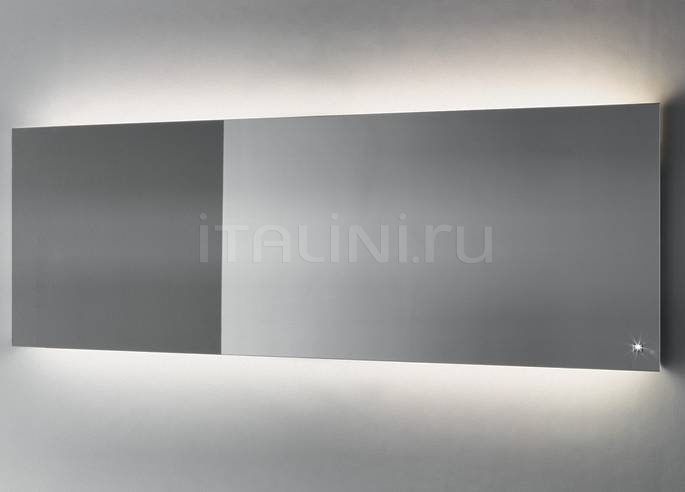Polished edge mirrors - №20