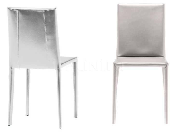 chair Igea - №123