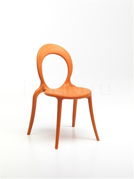 chair Holly - №67