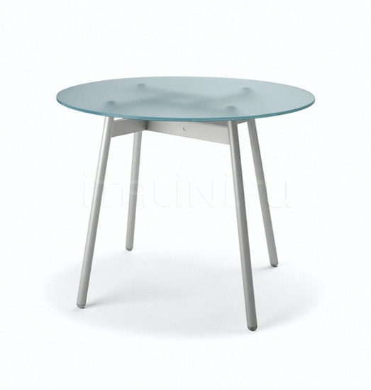 table Siro - №107